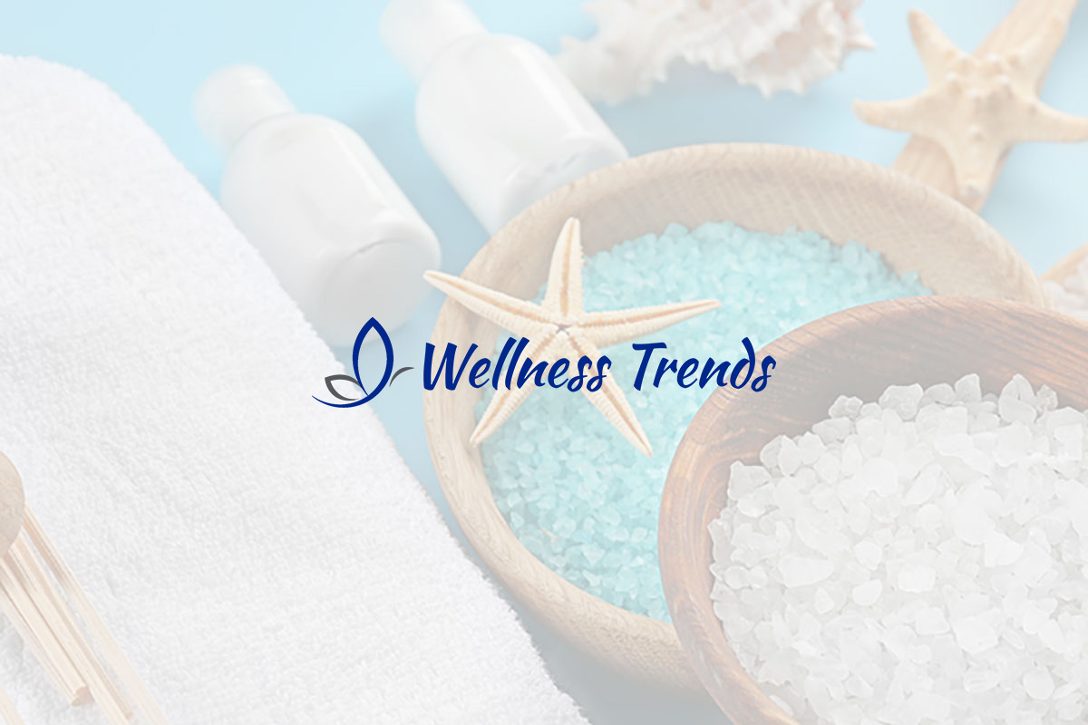The new beauty trend of this season is the pumpkin face mask!