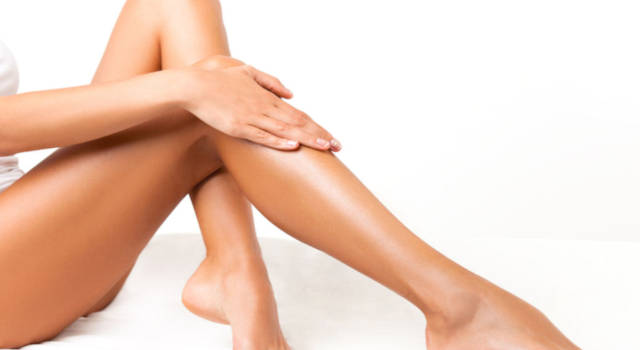 An extraordinary natural remedy for cellulite: the properties of aescin