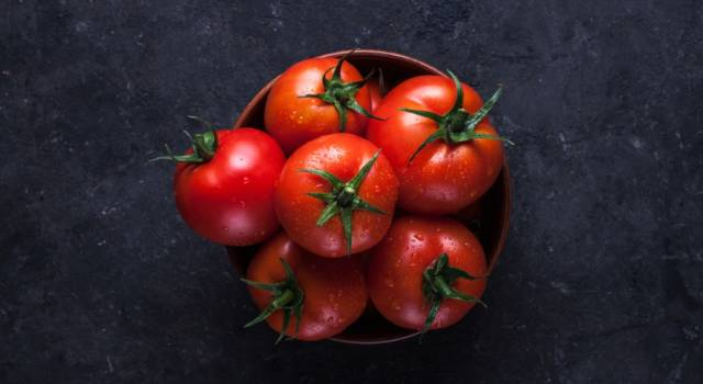Summer diet: here are the 5 summer foods that help you (really) lose weight