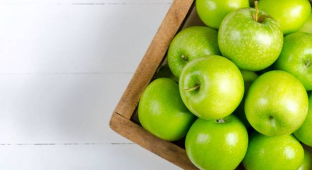 Apple: properties and benefits of the healthiest fruit