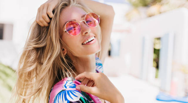 3 simple steps to increase self-esteem and feel happier and more confident