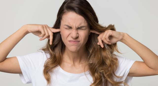 Misophonia: what it is and how to heal it