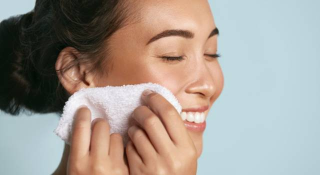 Let's learn how to use glycolic acid, an ally of beauty skincare