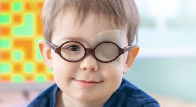 Charge Syndrome: what it is and how to recognize it
