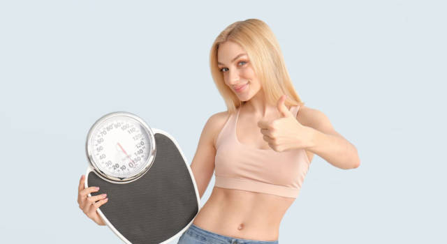 How to lose weight without a diet: 5 tricks to put into practice
