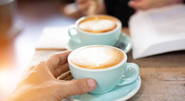 Is it good or bad? The (real) effects of coffee and caffeine