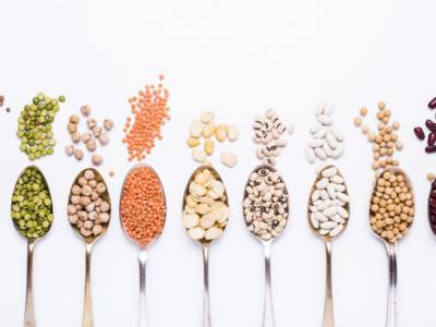 Is eating canned legumes bad for you? Here are the health risks