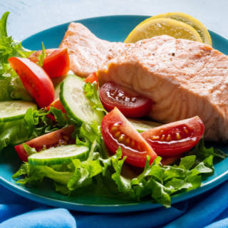 Low-calorie diet, what it is and how it allows you to eliminate fat mass