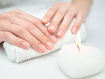 How to remove gel from nails with home methods, without causing damage