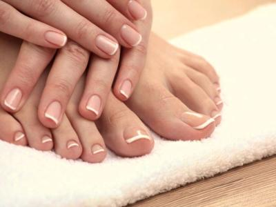 How to remove nail polish without acetone: DIY methods to try