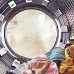Stained clothes? Try an aspirin in the washing machine …