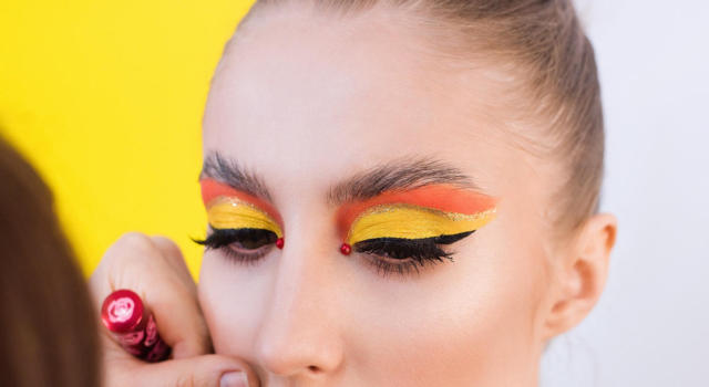 Over liner: discover the trend of the 2020/2021 season