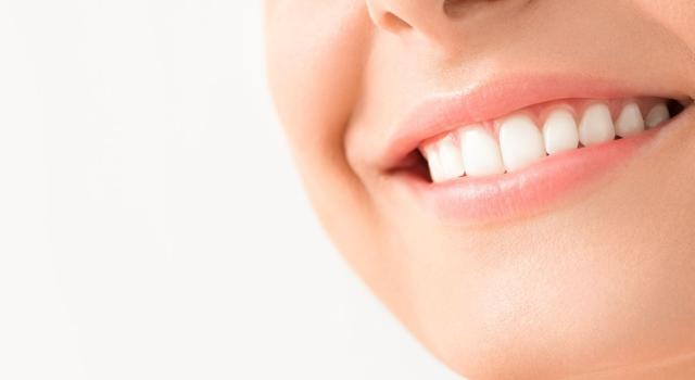 To the dentist for health, but also for dental aesthetics: what interventions are we talking about?
