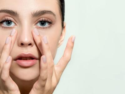 Antioxidants, let's find out what they are and how to use them in skincare