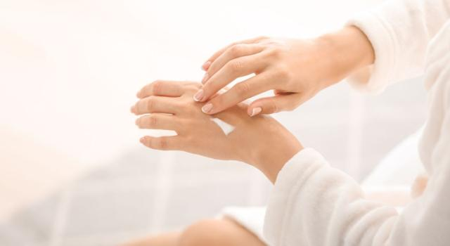 Hand cream for winter: which is the best to use?