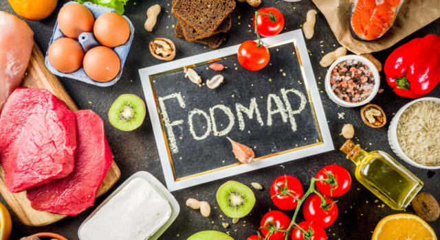 Fodmap diet, the diet that prevents irritable bowel syndrome