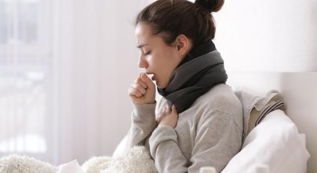 The 10 best natural remedies to combat dry and oily cough