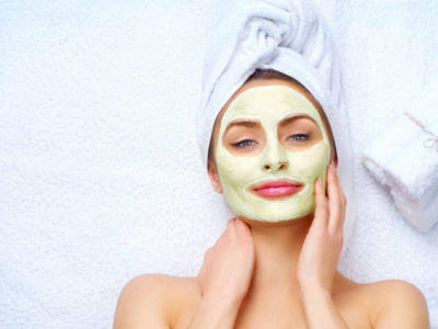DIY face mask: find out how to make the one that suits your needs