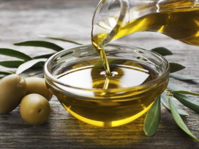 Extra virgin olive oil, some tricks for choosing the right one