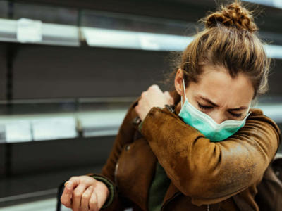 Persistent cough? Here's what it depends on and how to cure it