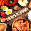 Food allergies: what they are, how they occur and how to protect yourself