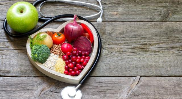 All about cholesterol: let's find out what it is and how to keep it under control