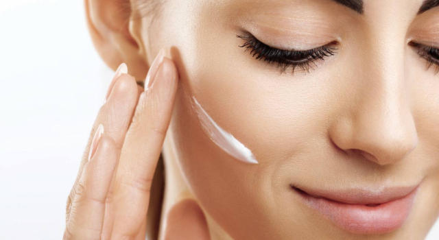 DIY face cream: find out how to make it for healthier skin