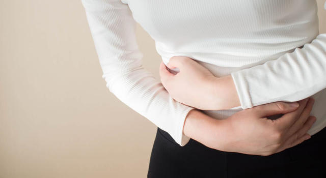 Colitis: the remedies to defeat one of the most common ailments of recent times