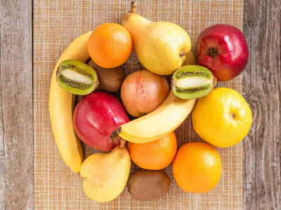 Seasonal fruit in March: let's find out which ones to choose to eat naturally