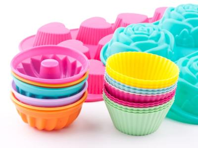 Is food-grade silicone dangerous? Here are the risks of baking molds
