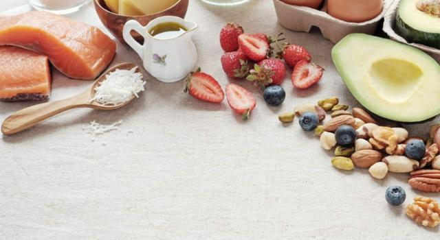 Cholesterol diet: what it consists of and what to eat