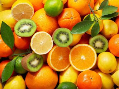 Seasonal fruit in April: here's which one to choose for healthy eating