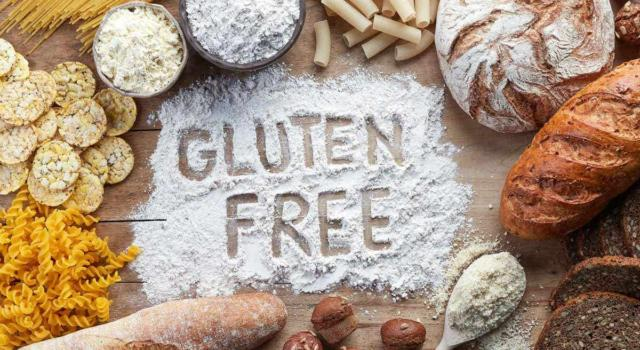 Gluten-free diet: here are the foods you should avoid