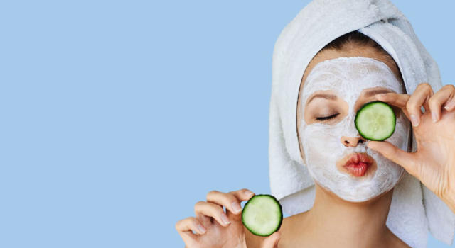 Pimple mask: what it is for and how to prepare it