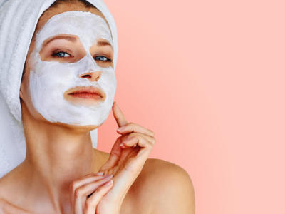 Blackhead mask: find out how to eliminate skin impurities