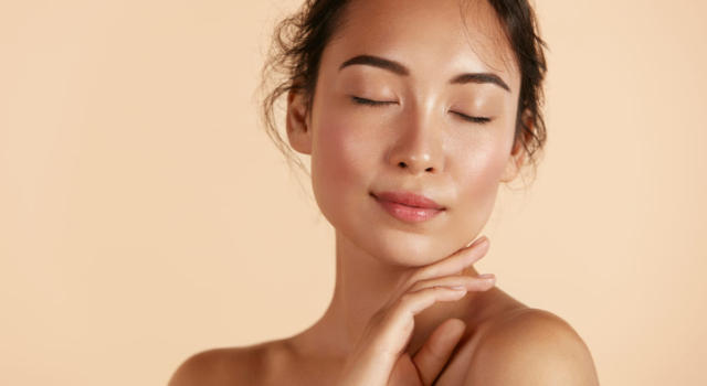 Retinoic acid: what it is for, what it is used for and what its properties are