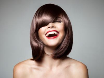 How to make hair dye last longer: 5 tips to follow