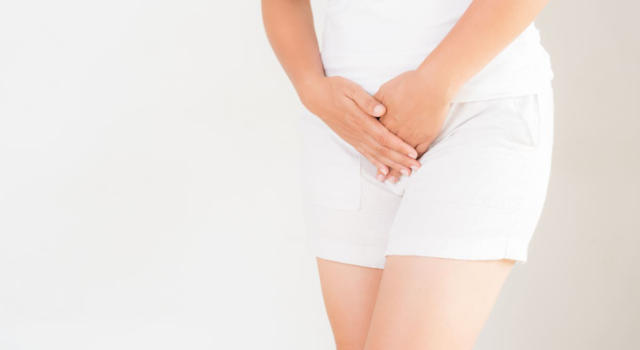 Sebaceous cysts in the groin: what they are and how they are treated