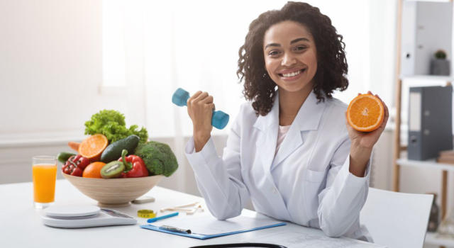Meta method: how the new weight loss protocol works