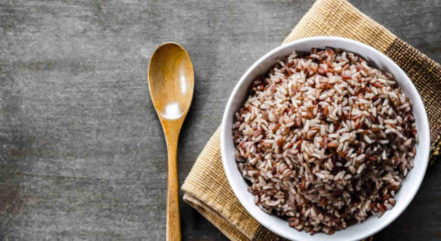 Brown rice diet: what it consists of and why it works