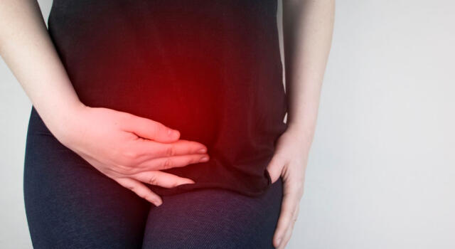 Chronic cystitis: what it is and how to treat it