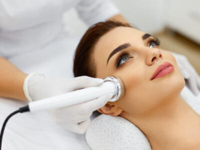 Aesthetic ultrasound: what it is, what it is for and how it works