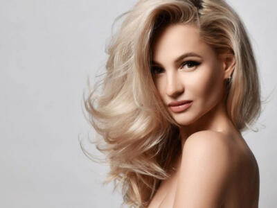 Lighten hair: guide to the most classic and used techniques