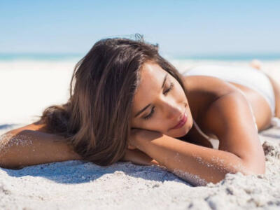 Can you sunbathe after the vaccine? The opinion of doctors