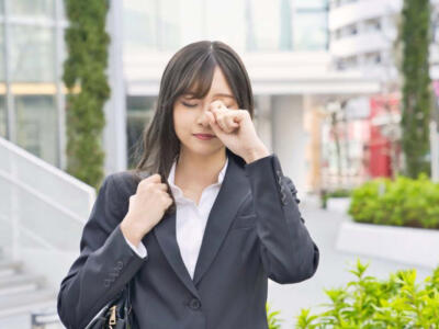 Chalazion and sty: the biggest differences and how to recognize them