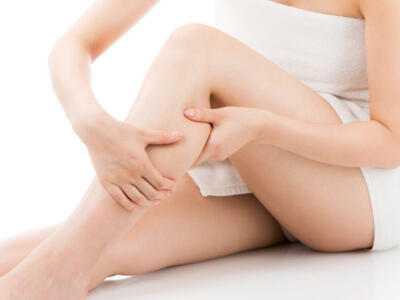 Circulation problems: what it is, what are the symptoms and how to remedy it
