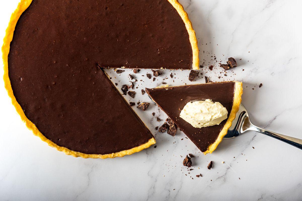 susanna cake