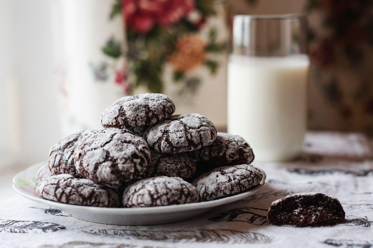 Tetu biscuits